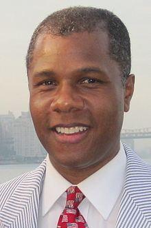 Deroy Murdock httpsuploadwikimediaorgwikipediacommonsthu