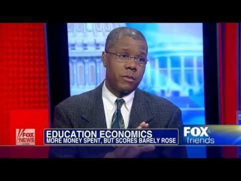 Deroy Murdock Deroy Murdock discusses Nancy Pelosi on Fox and Friends