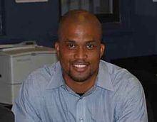 Derrick Adkins httpsuploadwikimediaorgwikipediacommonsthu