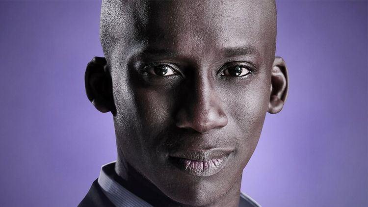 Derrick Ashong derrickWEB16x91600jpg