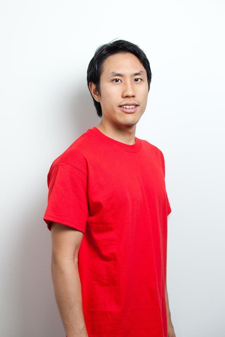Derrick Ng Derrick Ng Team Canada Official 2018 Olympic Team Website