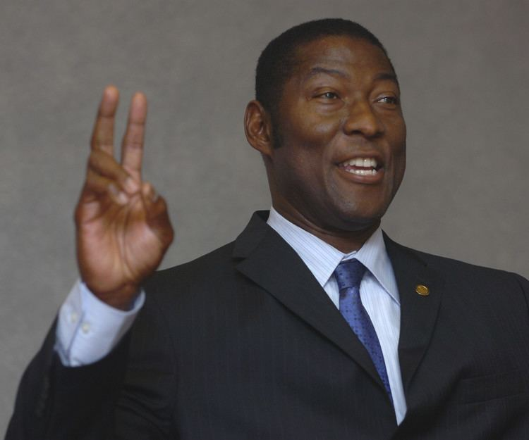 Derrick Ramsey Coppin State athletic director Derrick Ramsey resigns Baltimore Sun