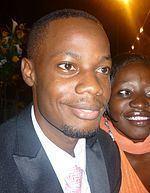 Derrick Sebagala httpsuploadwikimediaorgwikipediacommonsthu