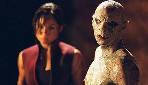 Descent (2005 film) A Resource Guide To Learn Complete Info About The Descent Movie