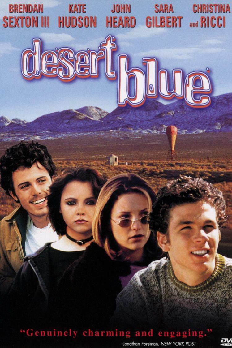 Desert Blue wwwgstaticcomtvthumbdvdboxart21745p21745d