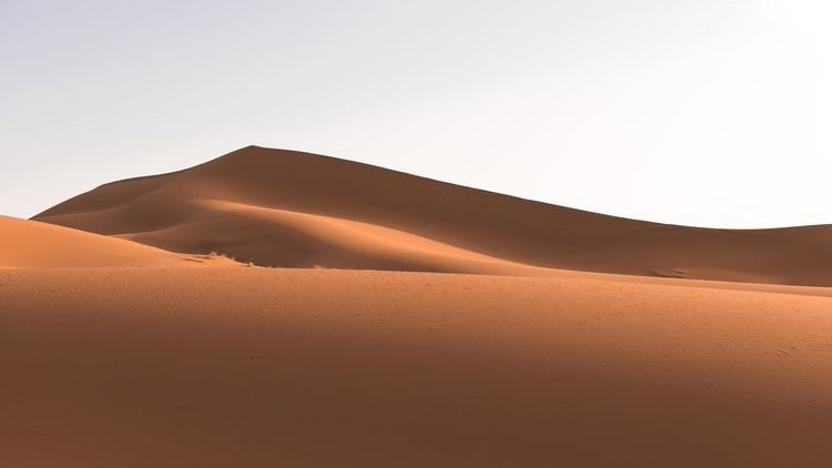 Desert Desert pictures Pexels Free Stock Photos