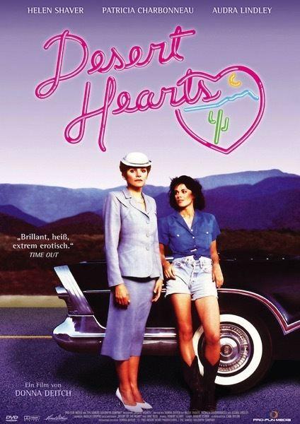 Desert Hearts Desert Hearts Images Reverse Search