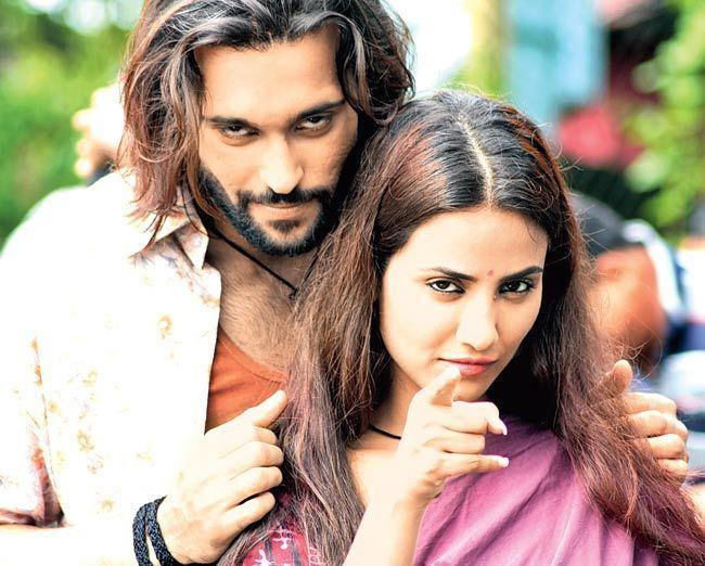 Box office Desi Kattey collects Rs 15 crore Entertainment