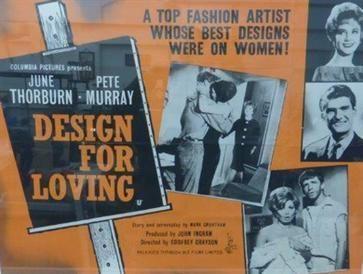 Design for Loving Design for Loving Wikipedia
