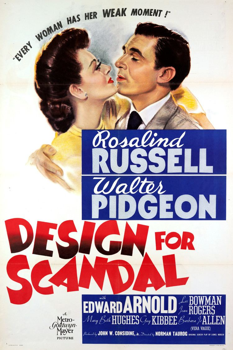Design for Scandal wwwgstaticcomtvthumbmovieposters4664p4664p