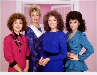 Designing Women Designing Women Online Episode Guide Season One