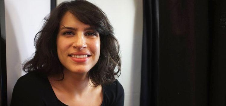 Desiree Akhavan Appropriate Behavior An Interview with WriterDirector