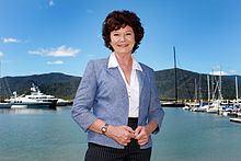 Desley Boyle httpsuploadwikimediaorgwikipediacommonsthu