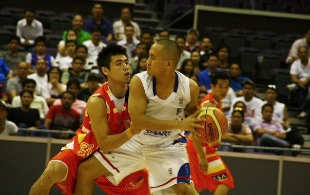 Desmond Oh Lets D up An Exclusive Interview with Desmond Oh Slingers Nation