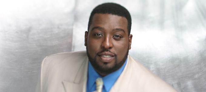 Desmond Pringle wwwdesmondpringlecomimagesheader4jpg