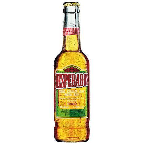 Desperados Beer Alchetron The Free Social Encyclopedia