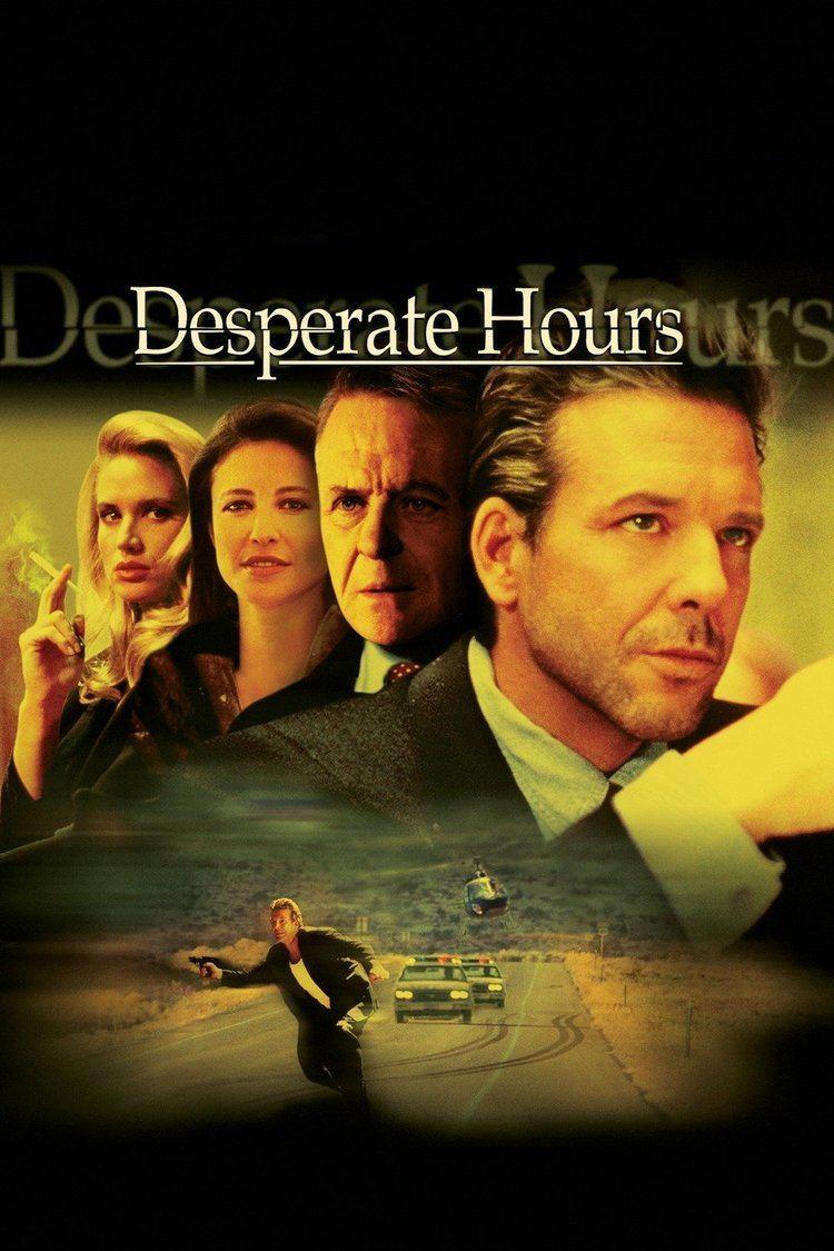 Desperate Hours wwwgstaticcomtvthumbmovieposters12814p12814