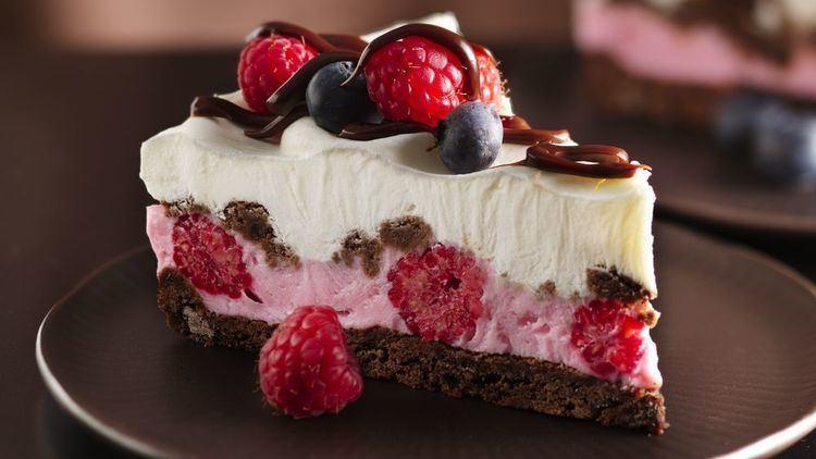 Dessert 4th of July Dessert Recipes from Pillsburycom