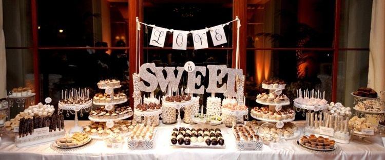 Dessert bar Dessert Bars Sweet E39s Bake Shop