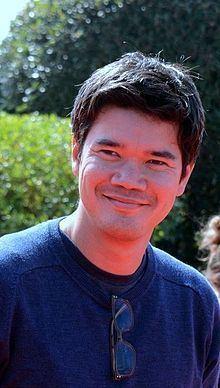 Destin Daniel Cretton httpsuploadwikimediaorgwikipediacommonsthu
