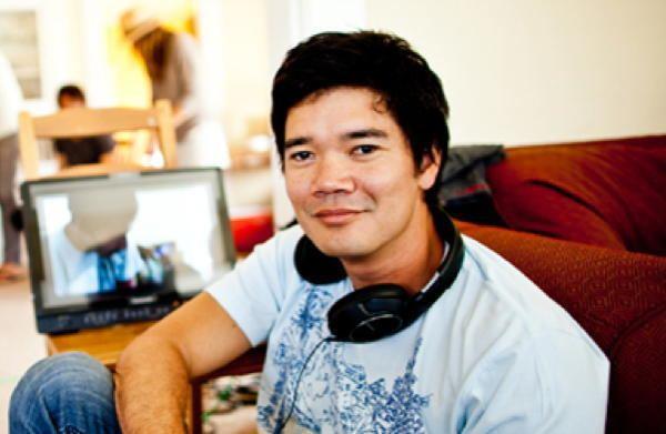 Destin Daniel Cretton Meet the 2013 SXSW Filmmakers 30 39Hipster39 Destin Danie