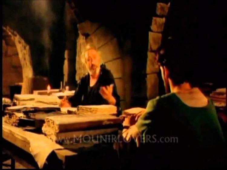 Destiny (1997 film) master scene 1 form the destiny film YouTube