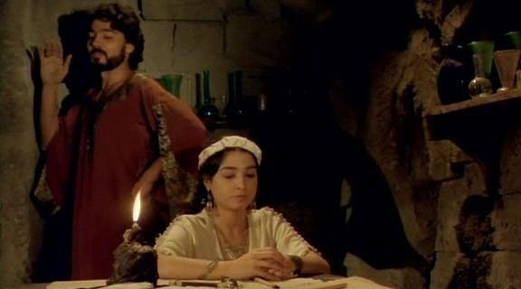 Destiny (1997 film) Youssef Chahine AlMassir aka Destiny 1997 Cinema of the World