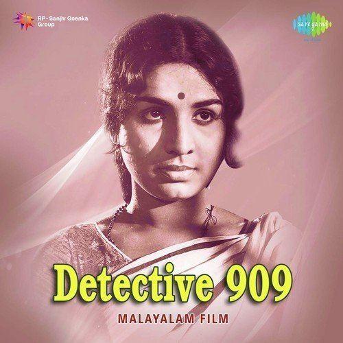 Detective 909 Keralathil Detective 909 Keralathil Detective 909 Keralathil songs Malayalam