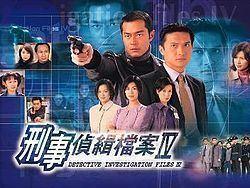Detective Investigation Files IV httpsuploadwikimediaorgwikipediaenthumb9