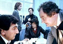 Detectives on the Edge of a Nervous Breakdown httpsuploadwikimediaorgwikipediaenthumb0