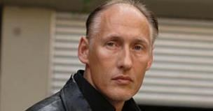 Detlef Bothe (actor) wwwfilmportaldesitesdefaultfilesimagecachep
