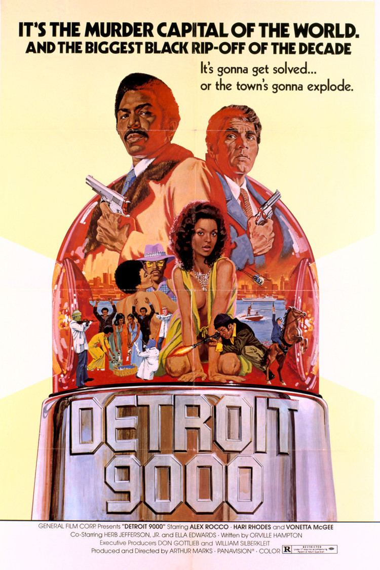 Detroit 9000 wwwgstaticcomtvthumbmovieposters5443p5443p