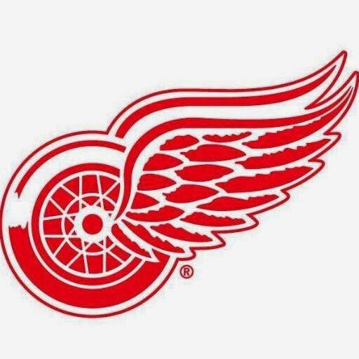 Detroit Red Wings httpslh6googleusercontentcomPbsWEgs8tdwAAA