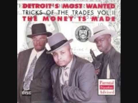 Detroit's Most Wanted httpsiytimgcomvi3OKY2s13pSQhqdefaultjpg