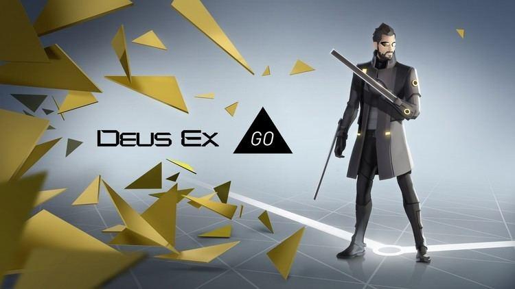 Deus Ex Go httpswwwimorecomsitesimorecomfilesstyles