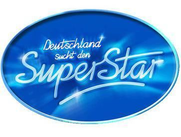 Deutschland sucht den Superstar httpsuploadwikimediaorgwikipediaeneebDeu