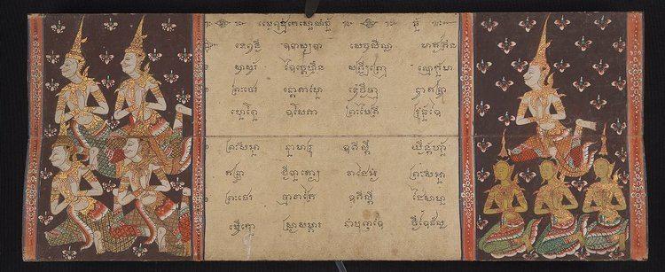 Deva (Buddhism)