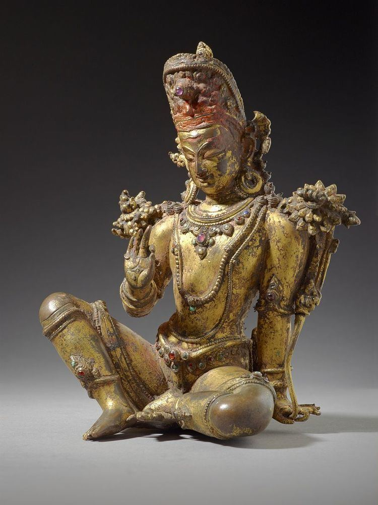 Deva (Hinduism)