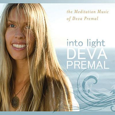 Deva Premal Music Deva Premal Miten