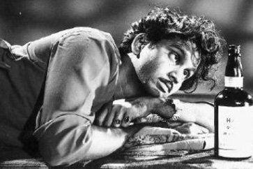 Devadasu (1953 film) Devadasu a Classic Telugu Movie of 1953