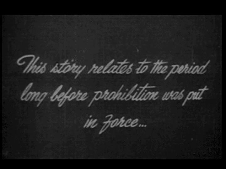 Devadasu (1953 film) Devadasu 1953 Cinema Chaat