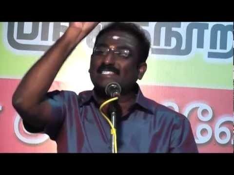 Devakottai Ramanathan Devakottai RamanathanPattimandramMathoor Kovil Part 1 YouTube