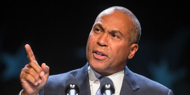 Deval Patrick Health Care Reform Works in Massachusetts and It Will Work
