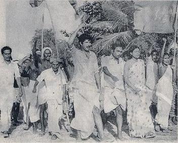 Devalokam (film) movie poster