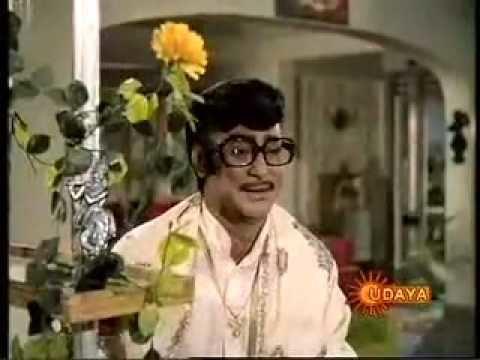 Devara Duddu Devara duddu YouTube
