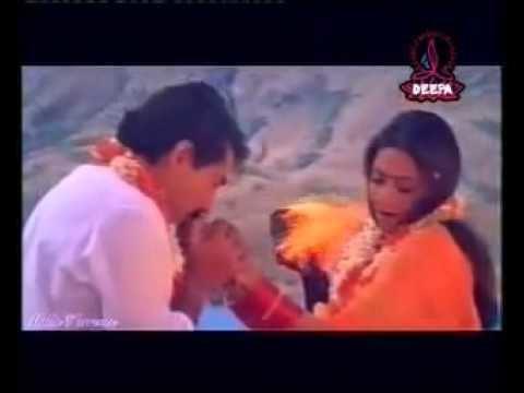 Devaraagam Shishira Kaala Devaragam Malayalam Movie Song YouTube
