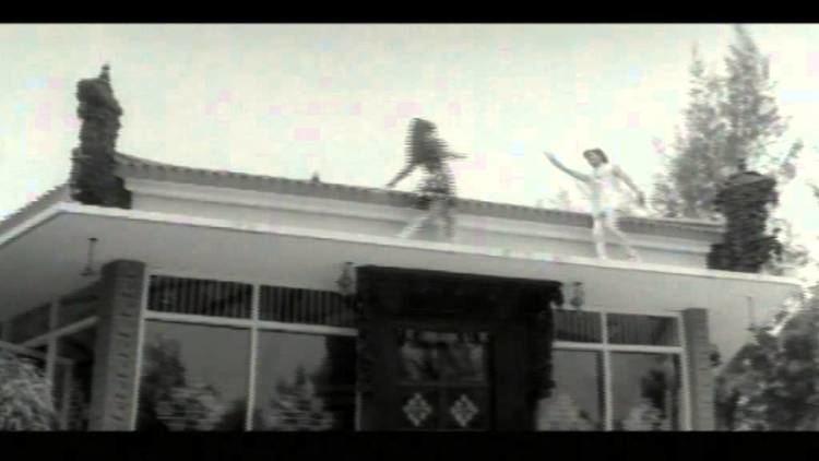 Devathalara Deevinchandi movie scenes O Cheli Devathalara Deevinchandi 1977 Chandramohan Jayamalini