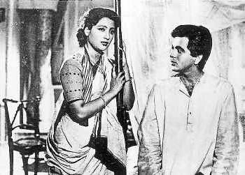 Devdas (1955 film) Devdas Old Vs New Classic Compared With COntemporary Utsavpedi