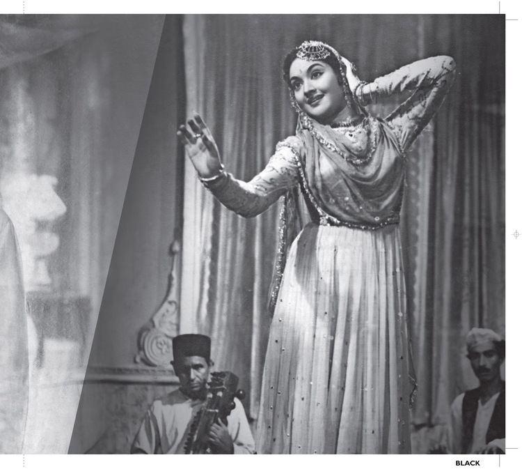 Devdas (1955 film) Still Photographs of Hindi Movie Devdas 1955 Old Indian Photos