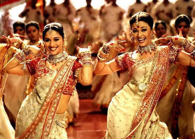 Devdas (2002 Bengali film) Was criticized for selecting Devdas says Cannes director Thierry